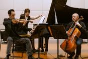 Festival Mozart - Japan 2020-3010578.jpg