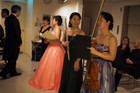 Festival Mozart - Japan 2020-3010608.jpg