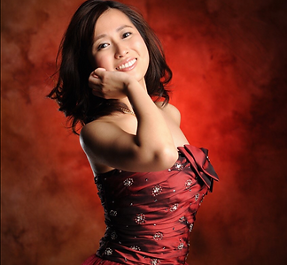 Yui Yokomori.png