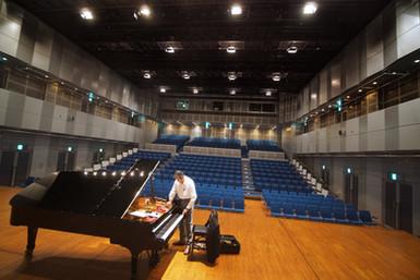 Festival Mozart - Japan 2020-3010577.jpg