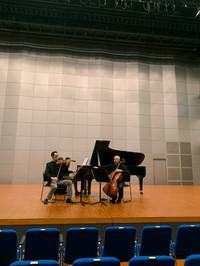 Festival Mozart - Japan 2020-3158.jpg
