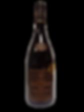 Bourgogne Baronne.png