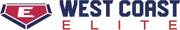 wce-2020-logo-final-ol.jpg