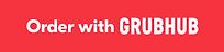 grubhub widget.png