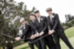 Hawkes Bay weddings, Hawkes Bay wedding photographer, Ormlie Lodge photographer, photographer Ormlie Lodge, Wedding photographer Hawkes Bay