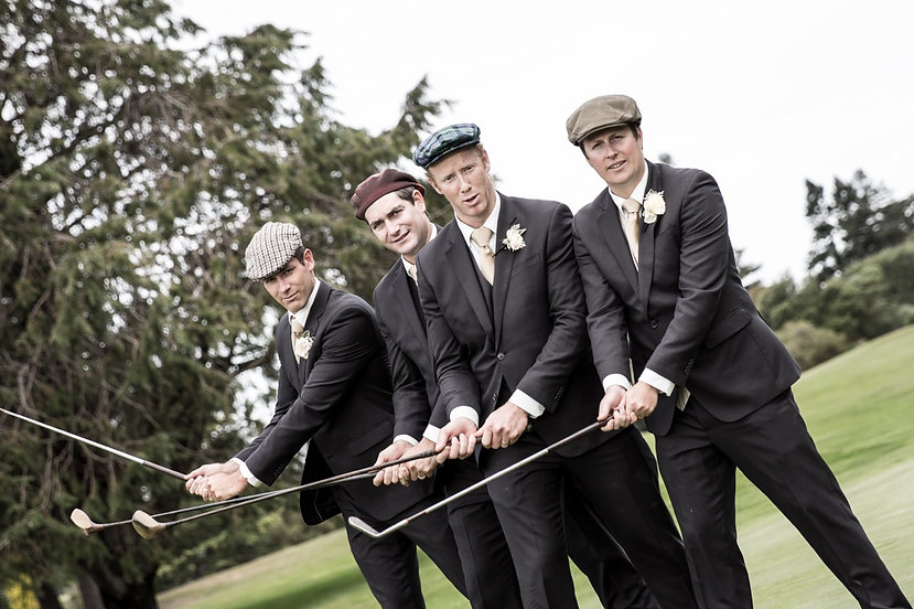 Hawkes Bay weddings, Hawkes Bay wedding photographer, Ormlie Lodge photographer, photographer Ormlie Lodge, Wedding photographer Hawkes Bay