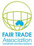 Fair_Trade_Assn_Interim_Logo_600.jpg