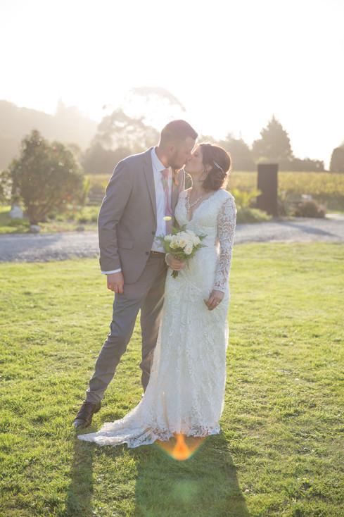 Linden Estate Winery wedding - Azul Studios Photo and Video 1-6.jpg