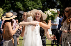 Hawkes Bay wedding photographers, wedding photographer Hawkes Bay, Hawkes Bay wedding photographer, Ormlie Lodge wedding photographer, Ormlie Lodge, Ormlie Lodge wedding -78.jpg