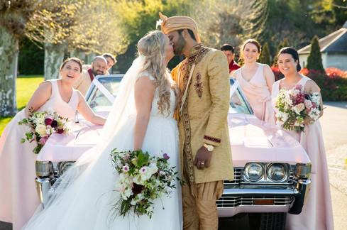 Azul Studios Photo and Video,Daniela Ramos Castillejos, Hawke's Bay wedding photographer,