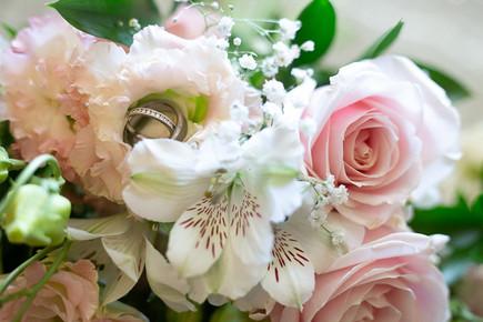 Hawkes Bay wedding photographers, wedding photographer Hawkes Bay, Hawkes Bay wedding photographer, Ormlie Lodge wedding photographer, Ormlie Lodge, Ormlie Lodge wedding -35.jpg