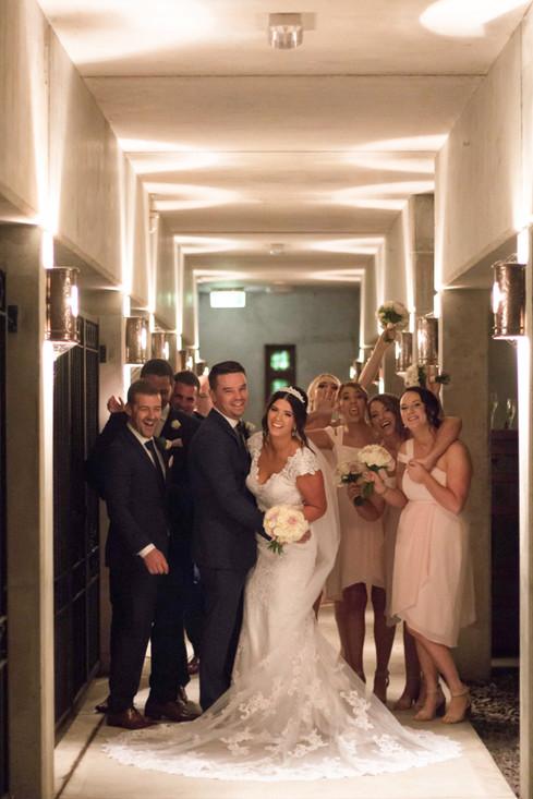 Mission Estate wedding photographer-1.jpg
