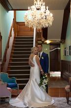 Hawkes Bay wedding photographers, wedding photographer Hawkes Bay, Hawkes Bay wedding photographer, Ormlie Lodge wedding photographer, Ormlie Lodge, Ormlie Lodge wedding -91.jpg