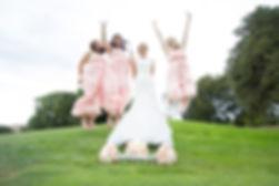 Hawkes Bay weddings, Hawkes Bay wedding photographer, Ormlie Lodge photographer, photographer Ormlie Hawkes Bay weddings, Hawkes Bay wedding photographer, Ormlie Lodge photographer, photographer Ormlie Lodge, Wedding photographer Hawkes Bay