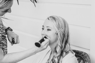 Hawkes Bay wedding photographers, wedding photographer Hawkes Bay, Hawkes Bay wedding photographer, Ormlie Lodge wedding photographer, Ormlie Lodge, Ormlie Lodge wedding -1.jpg