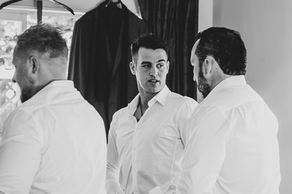 Hawkes Bay wedding photographers, wedding photographer Hawkes Bay, Hawkes Bay wedding photographer, Ormlie Lodge wedding photographer, Ormlie Lodge, Ormlie Lodge wedding -44.jpg