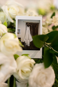 Hawkes Bay wedding photographers, wedding photographer Hawkes Bay, Hawkes Bay wedding photographer, Ormlie Lodge wedding photographer, Ormlie Lodge, Ormlie Lodge wedding -39.jpg