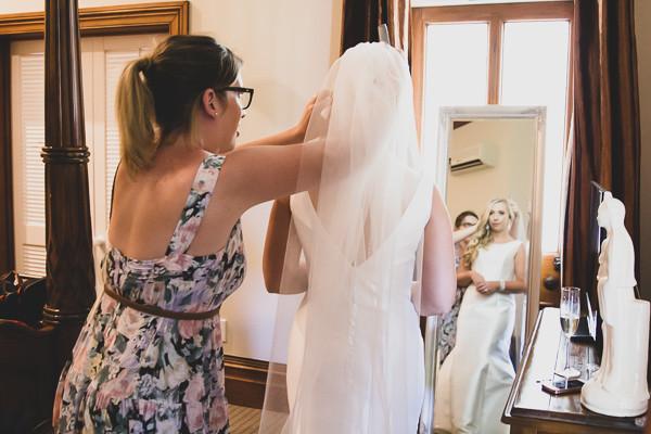 Hawkes Bay wedding photographers, wedding photographer Hawkes Bay, Hawkes Bay wedding photographer, Ormlie Lodge wedding photographer, Ormlie Lodge, Ormlie Lodge wedding -33.jpg