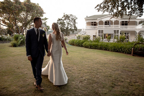 Hawkes Bay wedding photographers, wedding photographer Hawkes Bay, Hawkes Bay wedding photographer, Ormlie Lodge wedding photographer, Ormlie Lodge, Ormlie Lodge wedding -100.jpg
