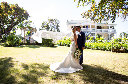 Hawkes Bay wedding photographers, wedding photographer Hawkes Bay, Hawkes Bay wedding photographer, Ormlie Lodge wedding photographer, Ormlie Lodge, Ormlie Lodge wedding -85.jpg