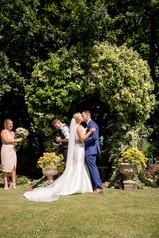 Hawkes Bay wedding photographers, wedding photographer Hawkes Bay, Hawkes Bay wedding photographer, Ormlie Lodge wedding photographer, Ormlie Lodge, Ormlie Lodge wedding -65.jpg