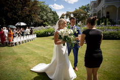 Hawkes Bay wedding photographers, wedding photographer Hawkes Bay, Hawkes Bay wedding photographer, Ormlie Lodge wedding photographer, Ormlie Lodge, Ormlie Lodge wedding -72.jpg