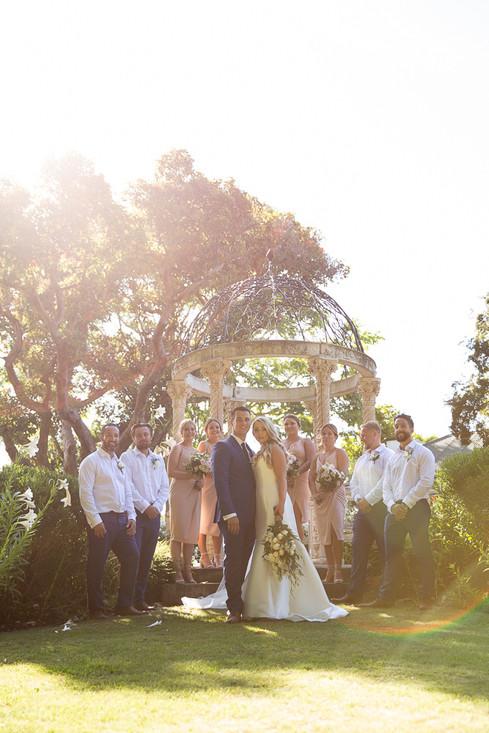 L&T Bridal party IR-30.jpg