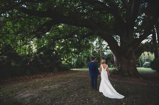 Hawkes Bay wedding photographers, wedding photographer Hawkes Bay, Hawkes Bay wedding photographer, Ormlie Lodge wedding photographer, Ormlie Lodge, Ormlie Lodge wedding -109.jpg