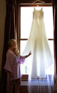 Hawkes Bay wedding photographers, wedding photographer Hawkes Bay, Hawkes Bay wedding photographer, Ormlie Lodge wedding photographer, Ormlie Lodge, Ormlie Lodge wedding -19.jpg