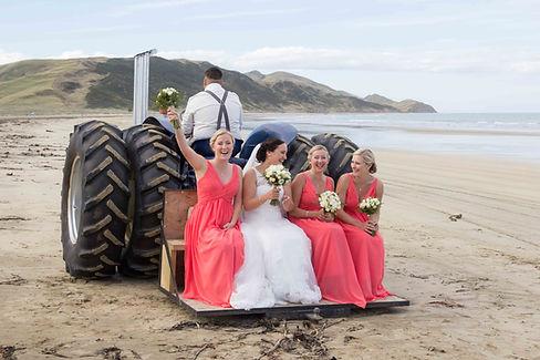 N&A Bridal party IR-50.jpg