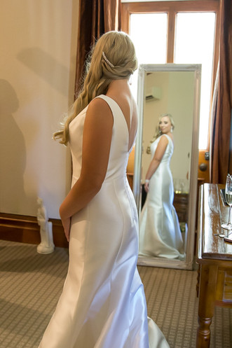 Hawkes Bay wedding photographers, wedding photographer Hawkes Bay, Hawkes Bay wedding photographer, Ormlie Lodge wedding photographer, Ormlie Lodge, Ormlie Lodge wedding -28.jpg