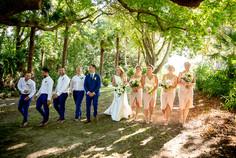 Hawkes Bay wedding photographers, wedding photographer Hawkes Bay, Hawkes Bay wedding photographer, Ormlie Lodge wedding photographer, Ormlie Lodge, Ormlie Lodge wedding -111.jpg