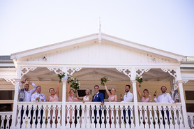 Hawkes Bay wedding photographers, wedding photographer Hawkes Bay, Hawkes Bay wedding photographer, Ormlie Lodge wedding photographer, Ormlie Lodge, Ormlie Lodge wedding -127.jpg