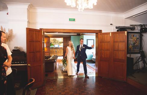 Hawkes Bay wedding photographers, wedding photographer Hawkes Bay, Hawkes Bay wedding photographer, Ormlie Lodge wedding photographer, Ormlie Lodge, Ormlie Lodge wedding -136.jpg