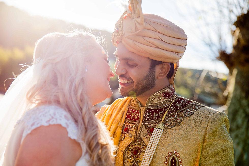 Azul Studios Photo and Video, Daniela Ramos Castillejos, Hawke's Bay wedding photographer,