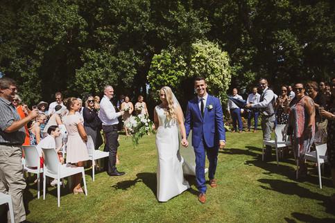 Hawkes Bay wedding photographers, wedding photographer Hawkes Bay, Hawkes Bay wedding photographer, Ormlie Lodge wedding photographer, Ormlie Lodge, Ormlie Lodge wedding -69.jpg