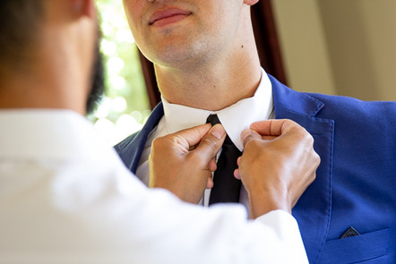 Hawkes Bay wedding photographers, wedding photographer Hawkes Bay, Hawkes Bay wedding photographer, Ormlie Lodge wedding photographer, Ormlie Lodge, Ormlie Lodge wedding -49.jpg