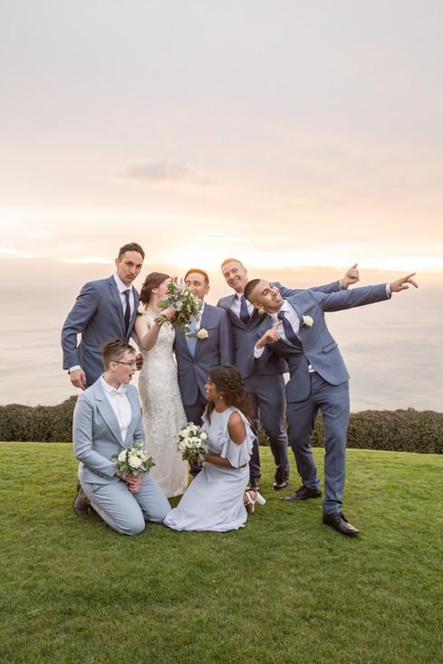 Boomrock wedding photographer-1.jpg