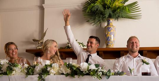 Hawkes Bay wedding photographers, wedding photographer Hawkes Bay, Hawkes Bay wedding photographer, Ormlie Lodge wedding photographer, Ormlie Lodge, Ormlie Lodge wedding -145.jpg