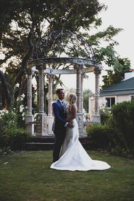 Hawkes Bay wedding photographers, wedding photographer Hawkes Bay, Hawkes Bay wedding photographer, Ormlie Lodge wedding photographer, Ormlie Lodge, Ormlie Lodge wedding -95.jpg