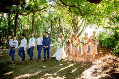 L&T Bridal party IR-13.jpg