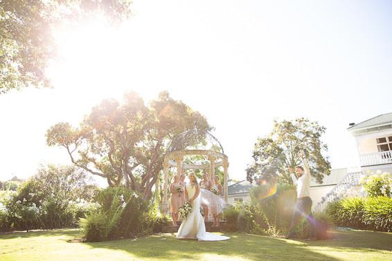 Hawkes Bay wedding photographers, wedding photographer Hawkes Bay, Hawkes Bay wedding photographer, Ormlie Lodge wedding photographer, Ormlie Lodge, Ormlie Lodge wedding -116.jpg