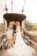 Hawkes Bay wedding photographer, wedding
