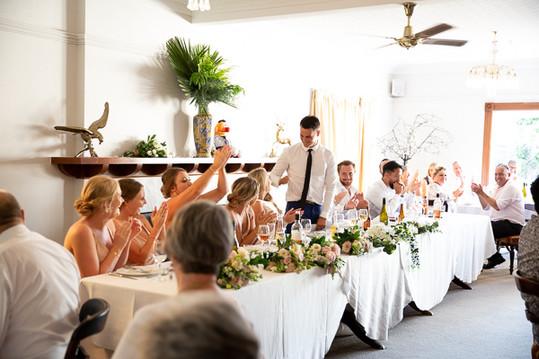 Hawkes Bay wedding photographers, wedding photographer Hawkes Bay, Hawkes Bay wedding photographer, Ormlie Lodge wedding photographer, Ormlie Lodge, Ormlie Lodge wedding -149.jpg