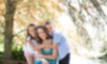 Family photographer | Portrait photographer