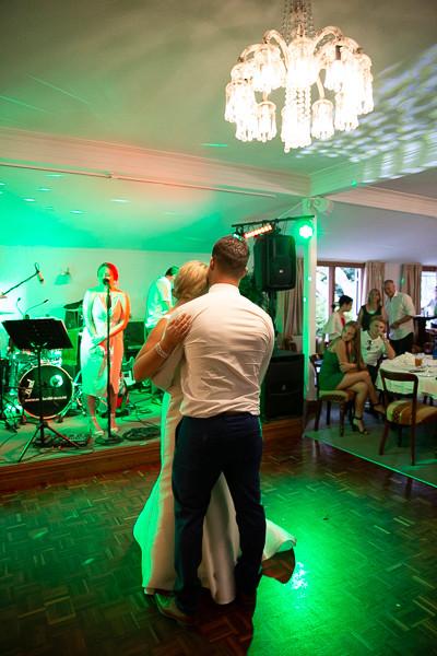 Hawkes Bay wedding photographers, wedding photographer Hawkes Bay, Hawkes Bay wedding photographer, Ormlie Lodge wedding photographer, Ormlie Lodge, Ormlie Lodge wedding -153.jpg