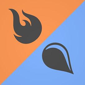 Water_girl_fire_boy_logo.jpg