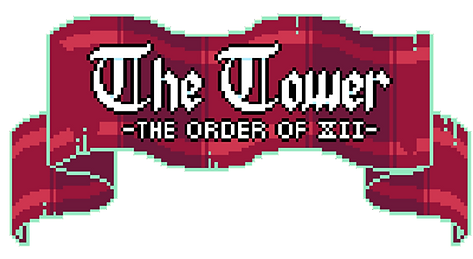 The_tower_logo_videojuego.png