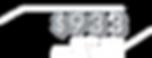 TBM Website banner_Men_10122019-05.png