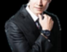 TBM Website banner_Men_10122019-03.png
